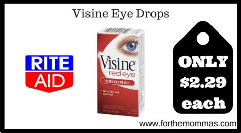male only eye drops picture 1