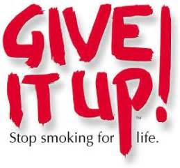 i can breathe easier now that i quit smoking picture 9