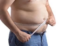 irish abdomen flat diet picture 13