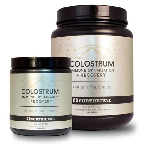 colostrum and liver detox picture 1