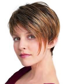 popular short hair salon picture 11
