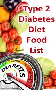 diabetic fast food diet picture 5