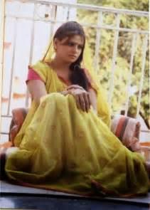 indian b grade actress sapna picture 15