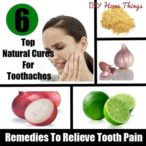 herbs toothache pain relief 2014 picture 10
