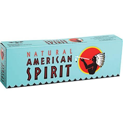 united states arkopharma ntb herbal cigarettes picture 5