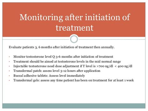 testosterone replacement therapy monitoring picture 5