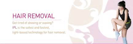 chemical hair rrremoval picture 17
