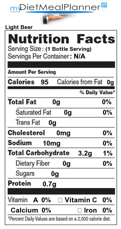 1000 calorie diabetic diet picture 9