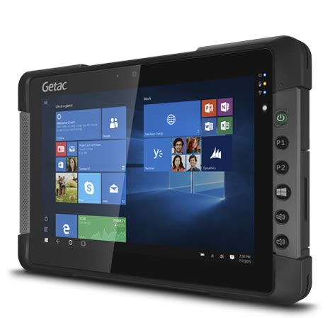robust tablet picture 3