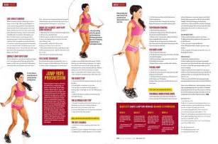 jump rope weight loss picture 6