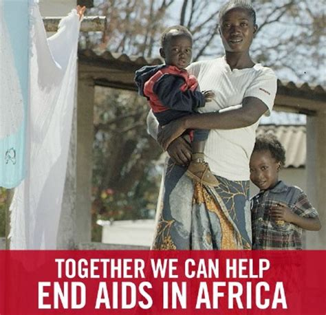 bank of america and red hiv education picture 7
