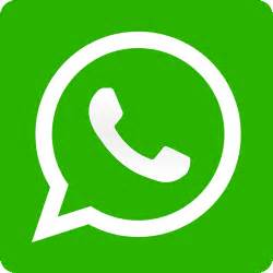 hair removal+whatsapp picture 1