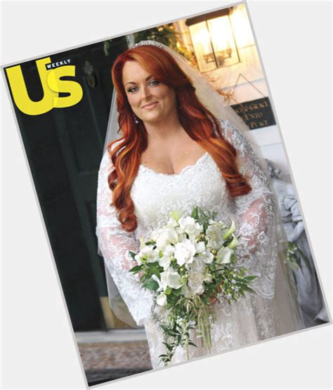 wynonna weight loss picture 9