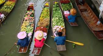 which city in thailand can i buy gluta picture 14
