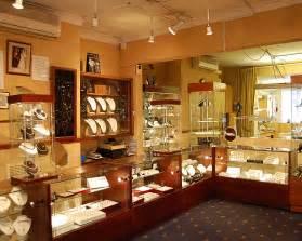 agnijith cream medical shops in kolkata picture 5