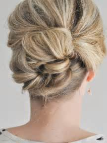 hair dos updos picture 13