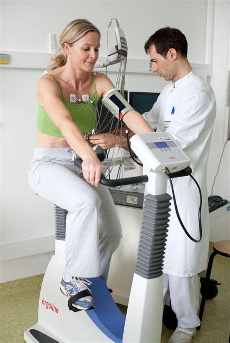 female heart exam picture 6
