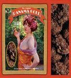 krypto herbal picture 9