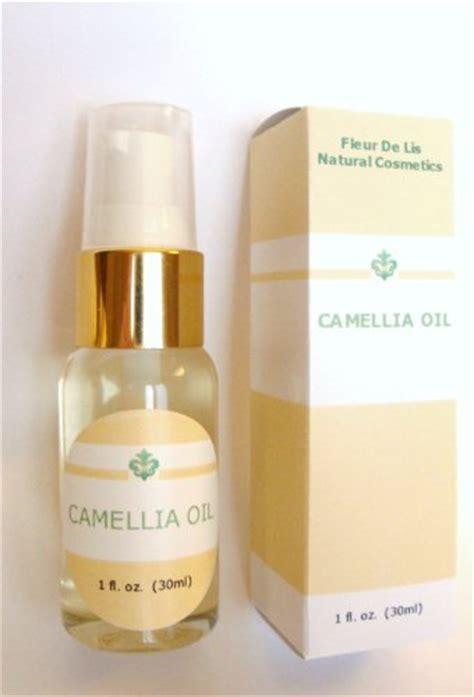 camellia oil scars picture 2