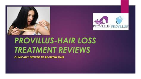 hair loss provillus picture 6