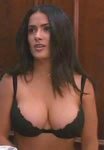 breast enhancement utah picture 10