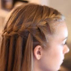 braid hair styles picture 5