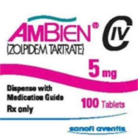 ambian sleep aids picture 1