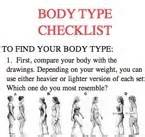 dr. abravanel's body type diet and lifetime nutrition picture 7