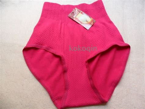 fat burning hip shaper calories body shaping pants picture 6
