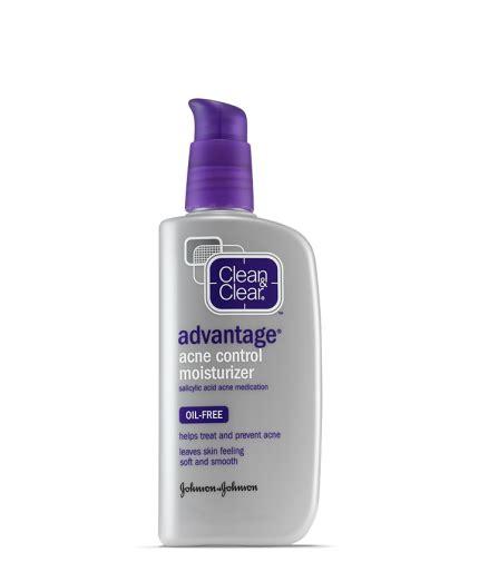 cara pakai clean&clear acne clearing gel? picture 10