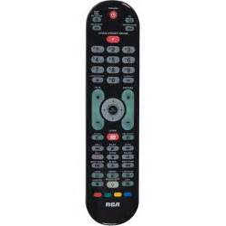 tv remote code for vimax picture 11