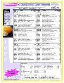 850 calorie diet picture 5