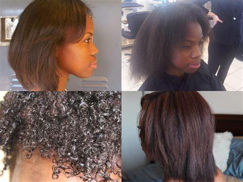 herbal hair straightener picture 3
