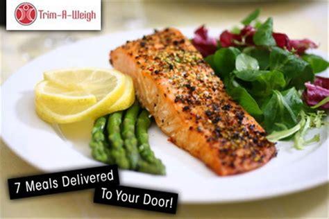 diet to your door picture 1