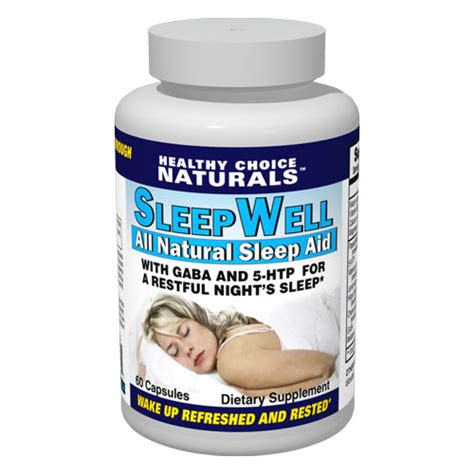 natural sleep aides picture 2