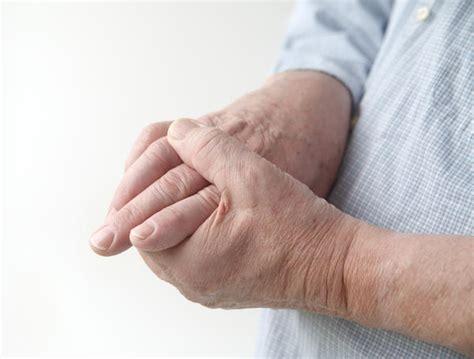 arthritis & joint tightness picture 2