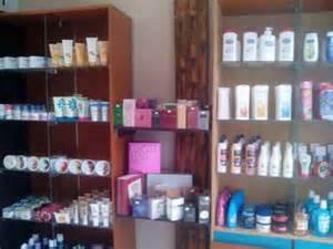 mckoll cream in lagos nigeria picture 17