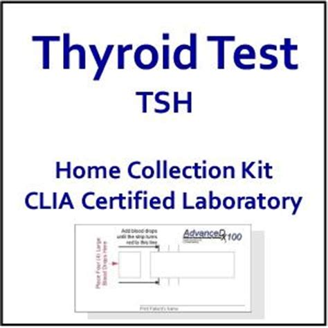 cost of thyroid blood test picture 3