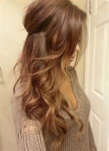 light brown colors to dye my hair picture 11