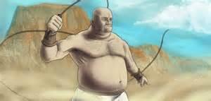 barbary slavedriver allan aldiss picture 9