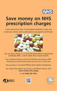 nhs prepaid prescription plan picture 1