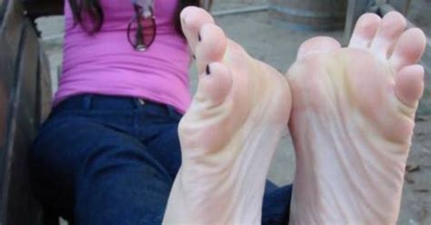 allyoucanfeet archive picture 1