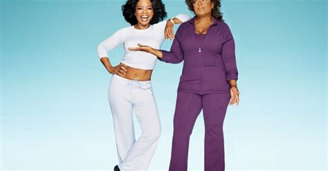 womans magazine oprah losing weight 2014 picture 10