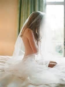 honeymoon sex enhancement picture 7