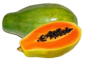 papaya for herpes picture 14