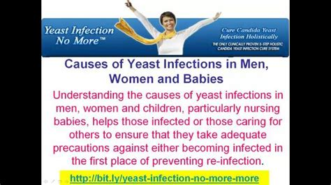 anavar in women getting yeast infection picture 5