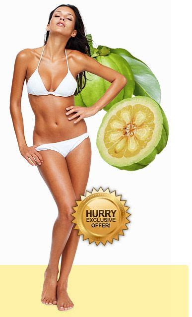 whole foods garcinia cambogia natural cleanse at whole picture 11