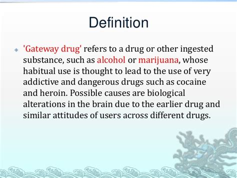 meaning of prescription drugs picture 5