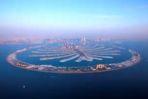 list of natural pharmacies in dubai picture 7