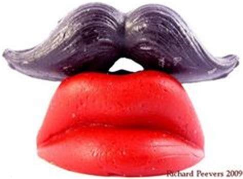 cheap wax lips an teeth candy picture 21